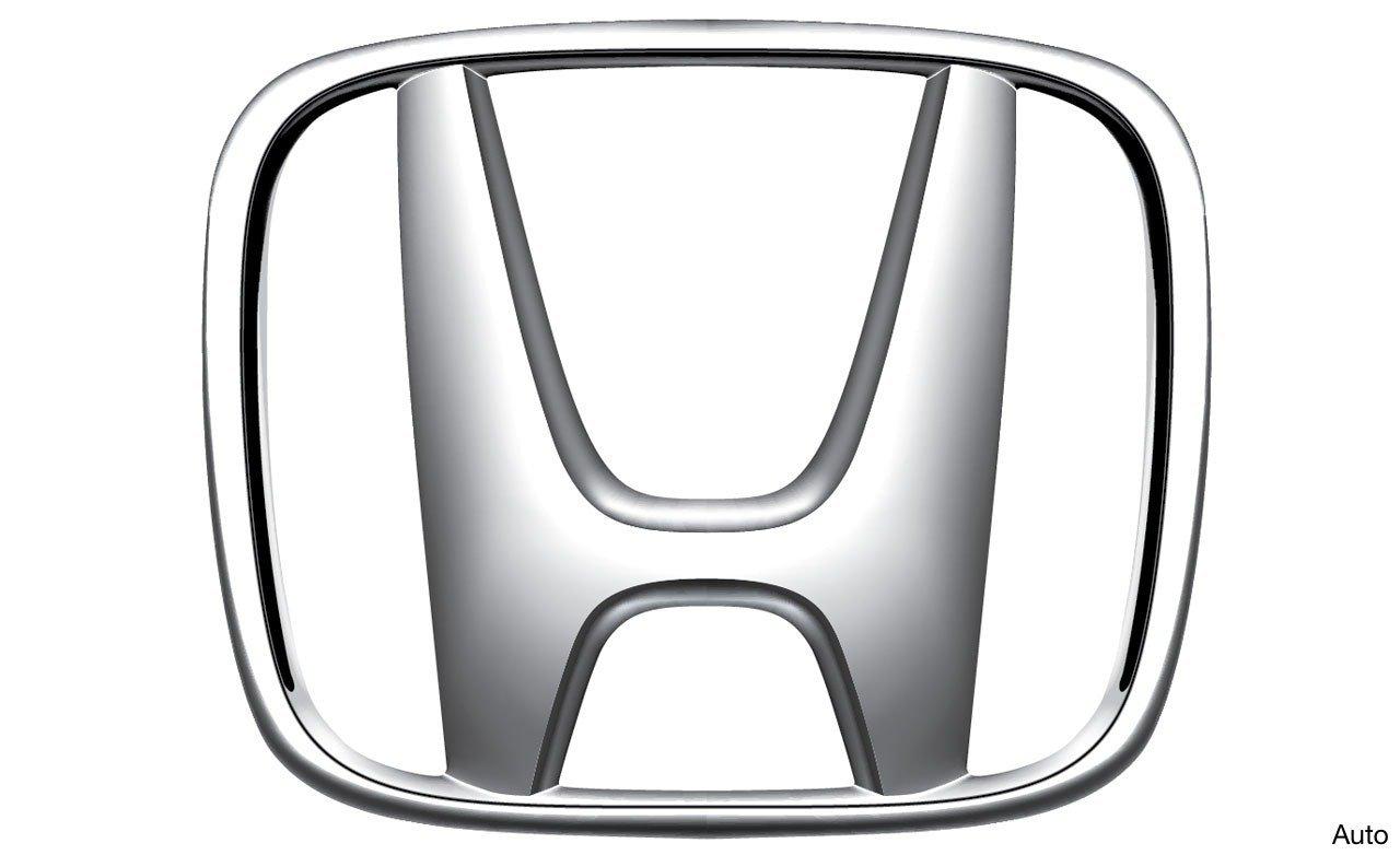 Хонда ремонт рулевых реек, стартеров и генераторов