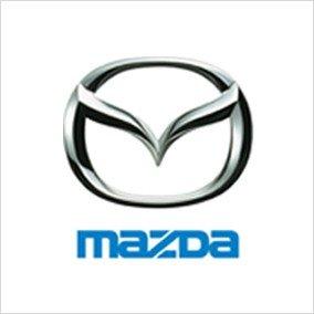 Ремонт рулевых реек Mazda