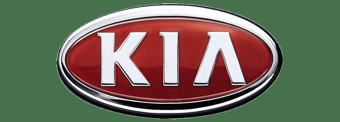 Киа ремонт рулевых реек, стартеров и генераторов