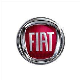 Особенности ремонта рулевых реек | фиат