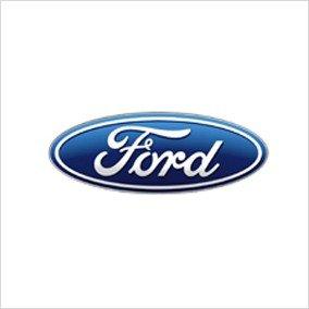 Особенности ремонта рулевых реек | форд