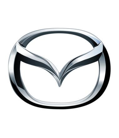 Mazda ремонт рулевых реек, стартеров и генераторов