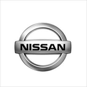Особенности ремонта рулевых реек | ниссан