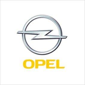 Особенности ремонта рулевых реек | опель