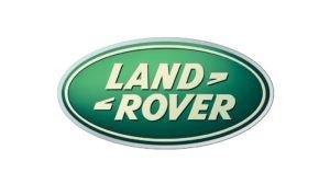 remont rulevoj rejki land rover discovery