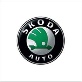 Особенности ремонта рулевых реек | шкода