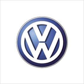 Особенности ремонта рулевых реек | фольксваген