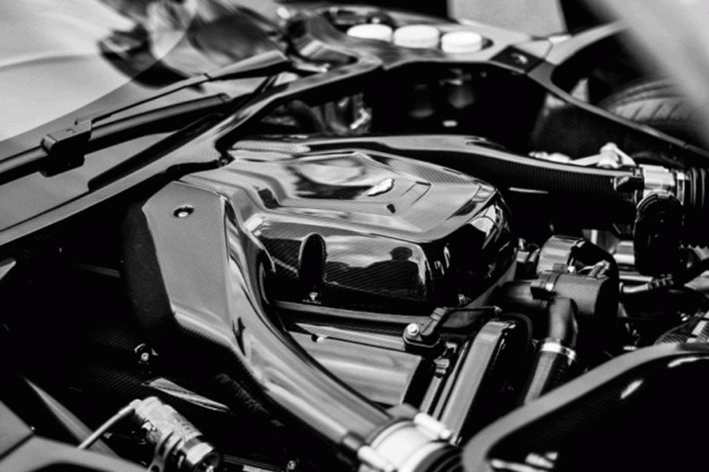 Проведение диагностики и ремонта автомобилей «Астон Мартин»